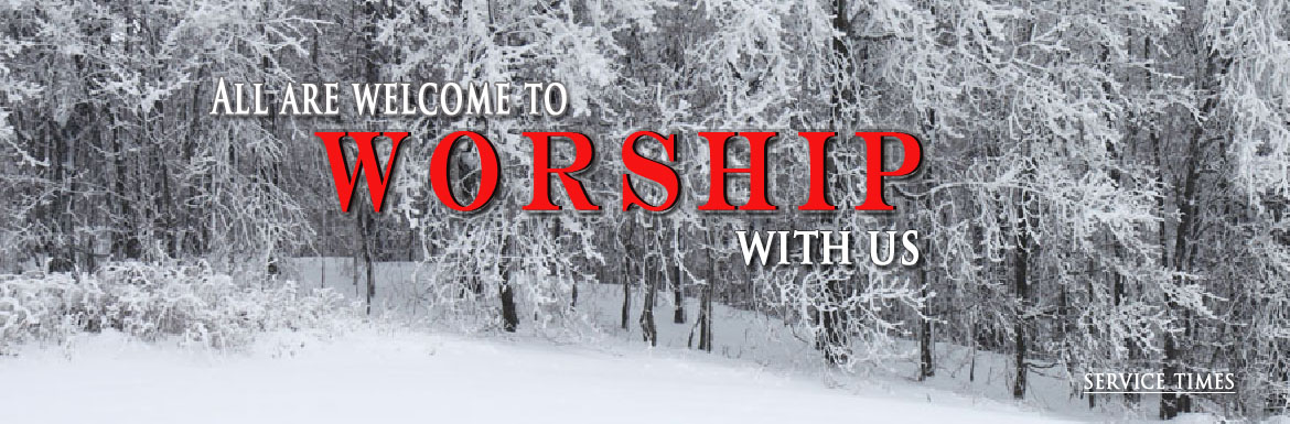 Worship-winter.jpg